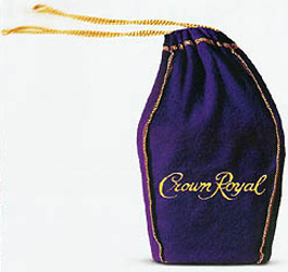 Crown-Royal-Bag