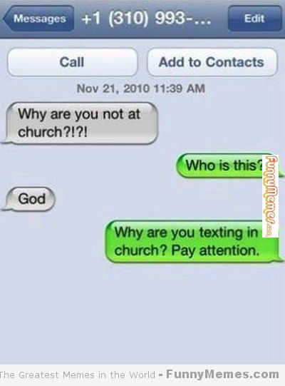 Funny-memes-not-at-church