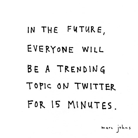 trending-topic-twitter-470