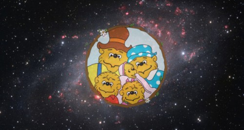 berentsein-bears-parallel-universe-620x330