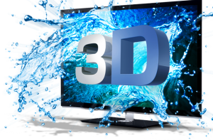 How-To-Watch-3D-On-Your-Existing-TV-Without-Glasses-300x197