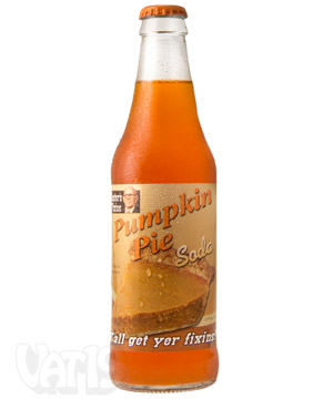 pumpkin-pie-soda