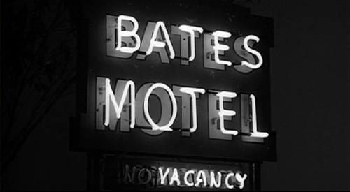 Psycho-1960-Alfred-Hitchcock-Bates-Motel-pic-51