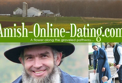 Amish online dating in Brisbane