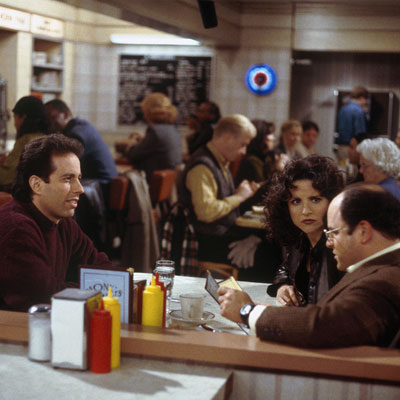 54f9d6bee28d1_-_tv-restaurants-seinfeld-diner-xl
