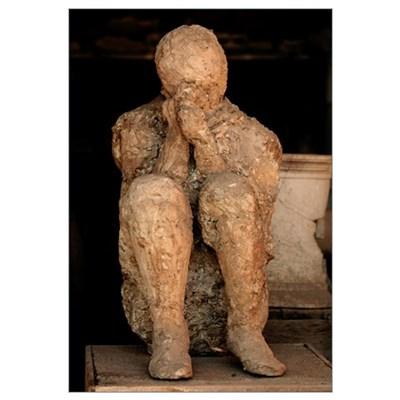 body_cast_pompeii
