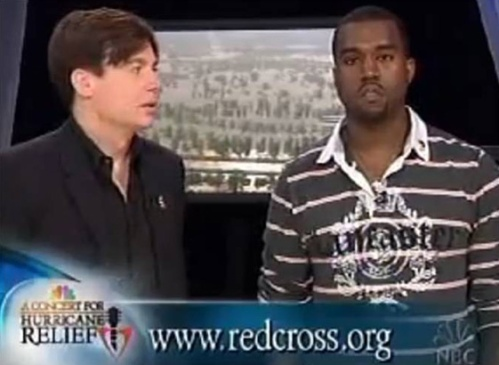 kanye-west-mike-myers-hurricane-katrina-relief-tv-news-2005-photo-GC