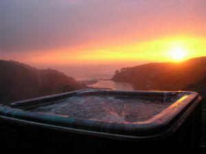 hot_tub_sunset