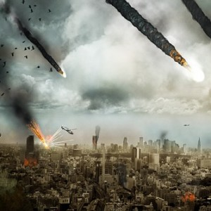Apocalypse-Public-Domain-300x300