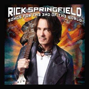 rickspringfield_songsforendofworld