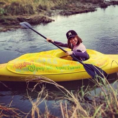 canoe-400x400