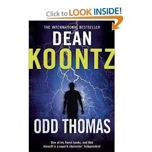 119103701_-com-odd-thomas-odd-thomas-1-9780007368303-dean-r-koontz