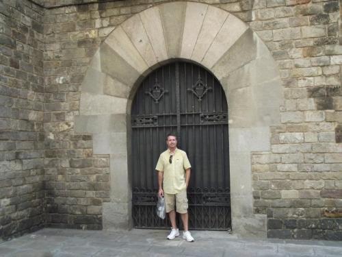 Barcelonadoor2