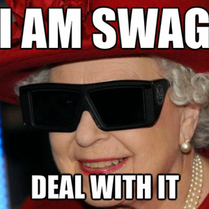 elizabeth-ii-swag-bitch_fb_2309567