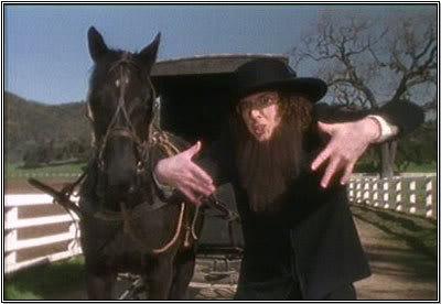 Amish_Paradise