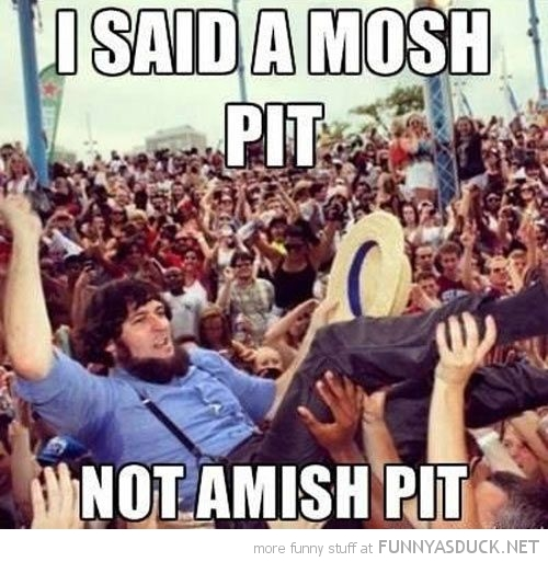 funny-pictures-amish-mosh-pit