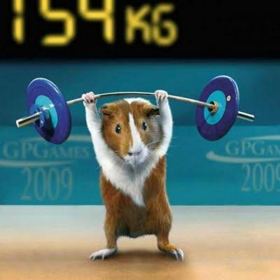 funny-olympics_020