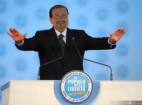 president-phil