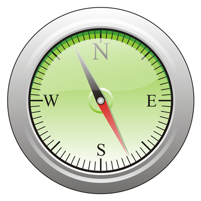 picture-of-green-compass-small