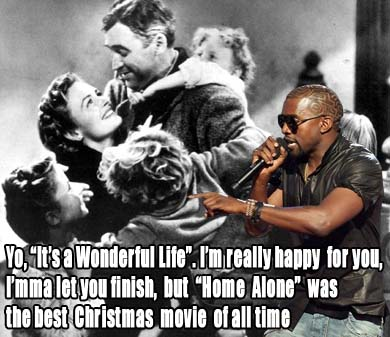 was it really a wonderful life ten things george bailey