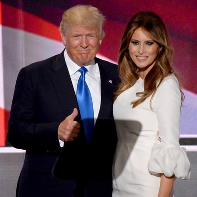 melania-trump-refused-to-make-joint-tv-appearance-with-donald-after-video-leak-report-5754