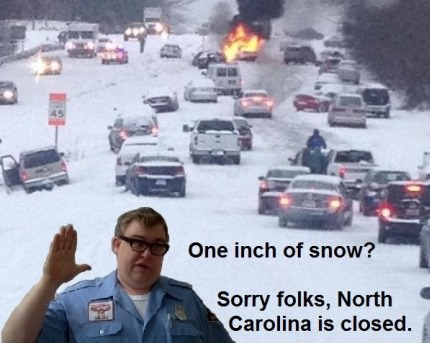 north-carolina-snow-crasg