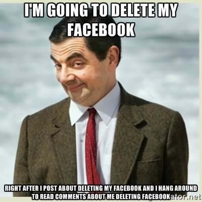 mr-bean-facebook-comment-meme-funny-image