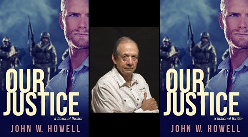 our-justice-john-cannon-trilogy-book-three-by-john-w-howell